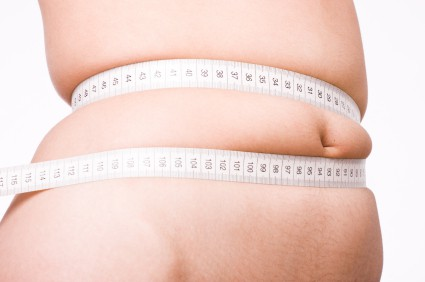 Why Low Calorie Diets Will Make You Fat, a Womens Fitness Blog Exclusive