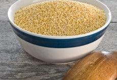 Millet-Wheat-Free-Diet