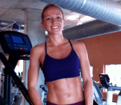 Workout Wednesday – BEST Cardio Workout To Lose FAT