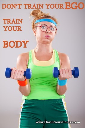 exercise tips,
