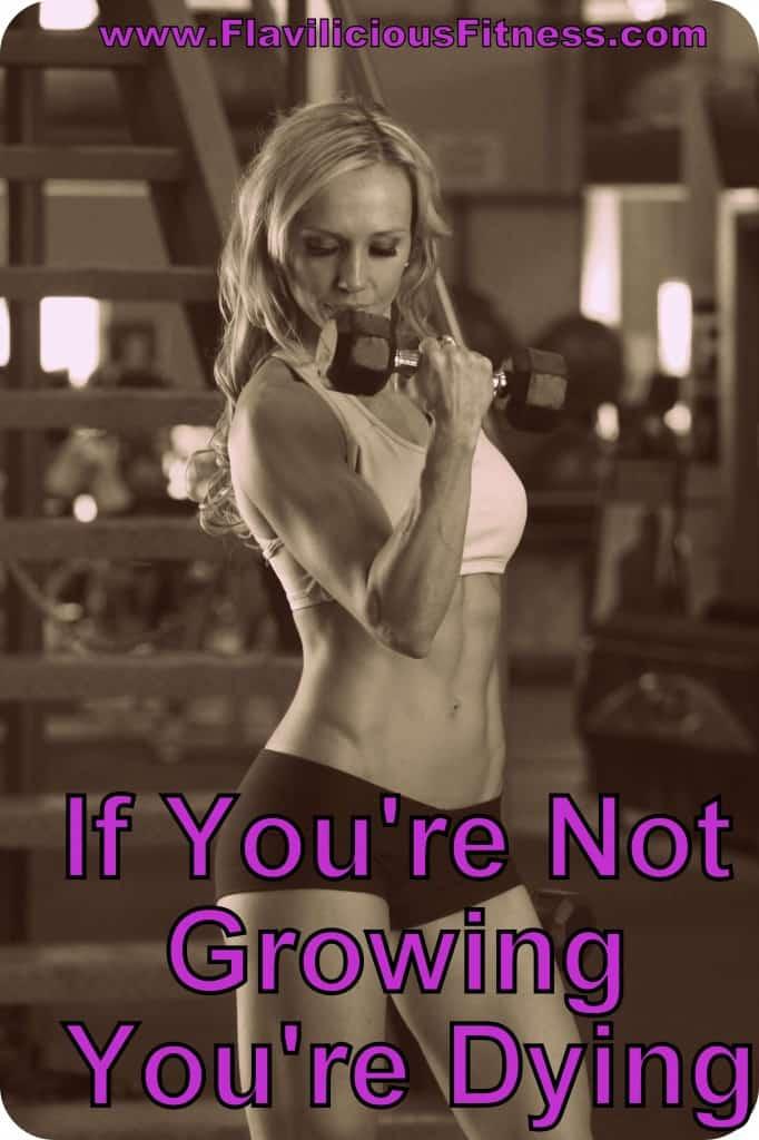 fat burning exercises for women