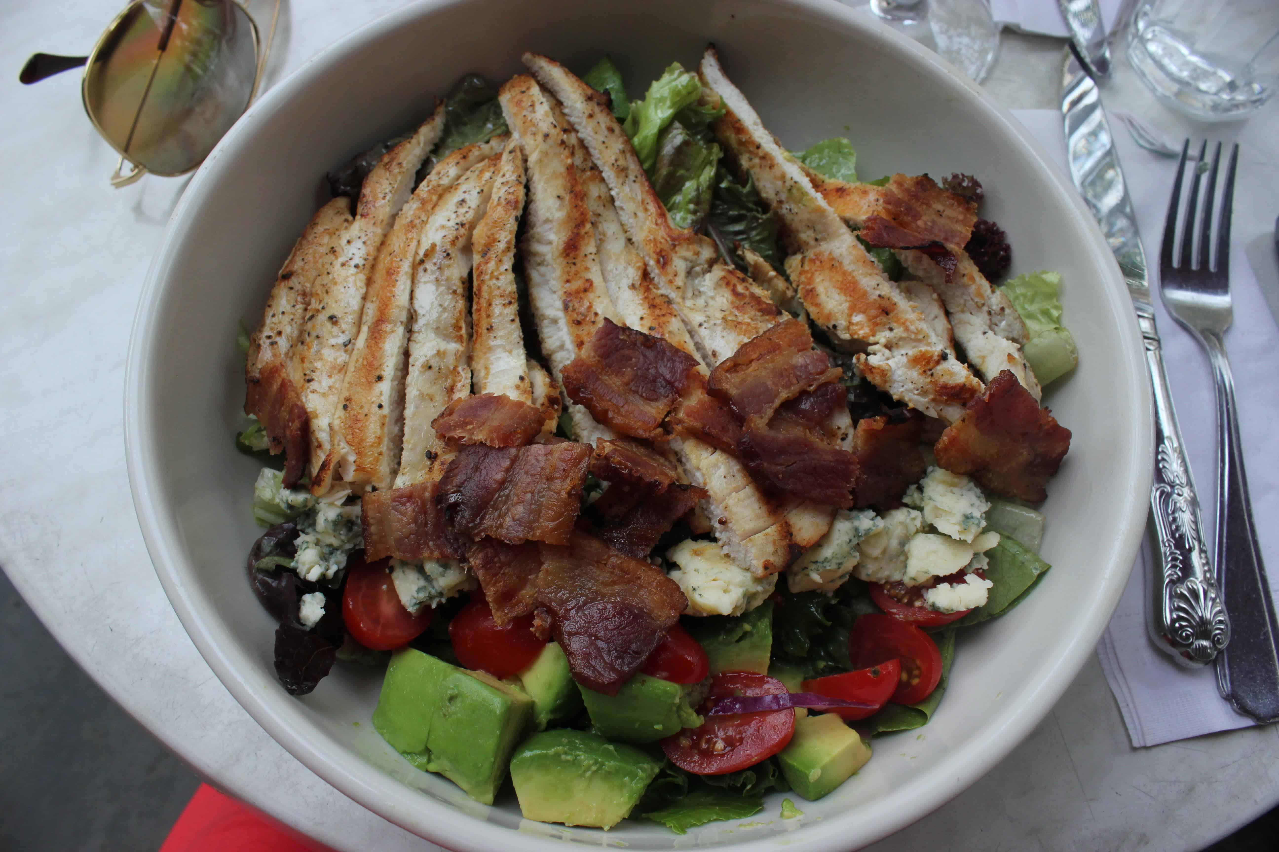 Tasty Thursday – Healthy Avocado Recipe