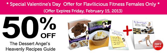 flavia-coupon