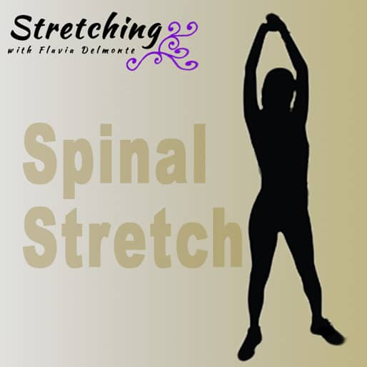 Best Stretches for Women
