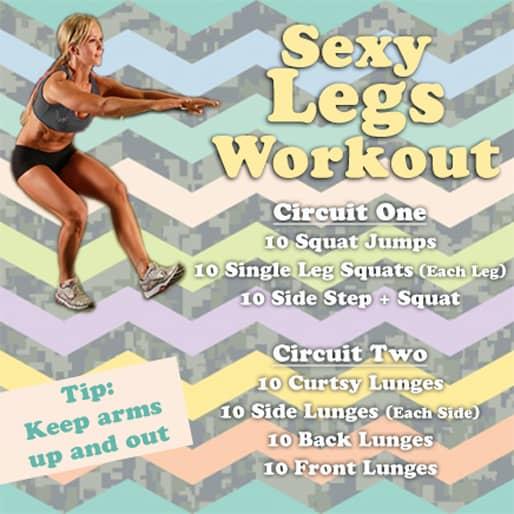 Leg-Exercises-for-Women