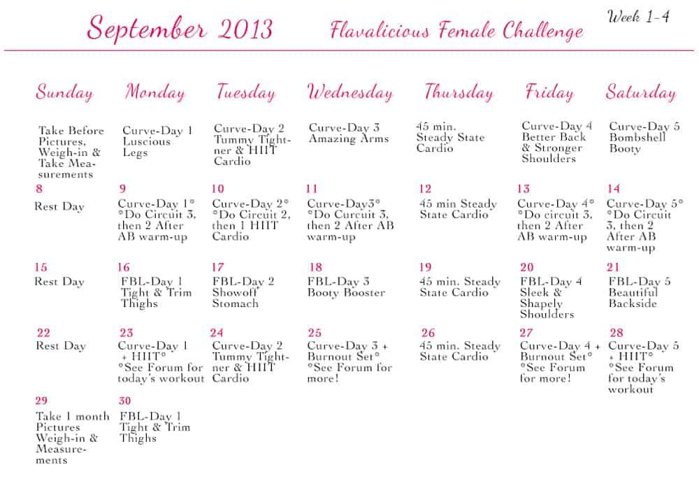 Week1-4