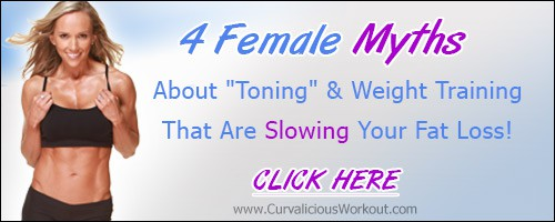 workout dvds for women