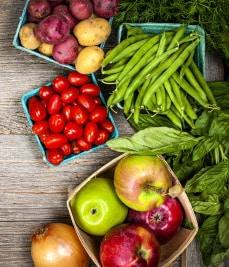 Cellulite Diet