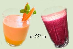 blending-vs-juicing