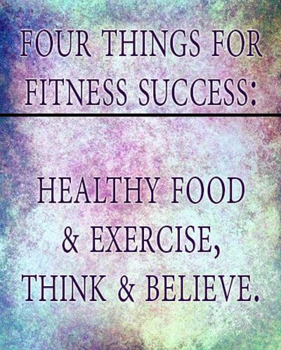 motivation-fitness-for-women