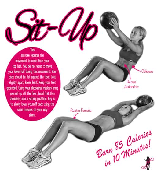 workout-tips-for-women