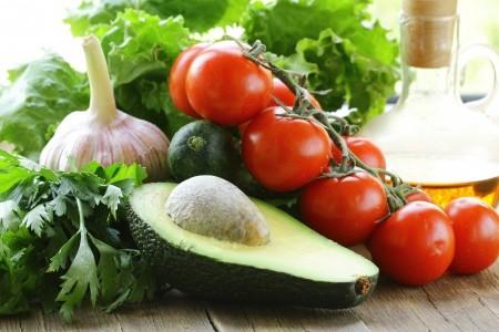 Tasty Thursday – Chicken Lettuce Wraps