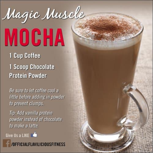 protein-powder-drinks