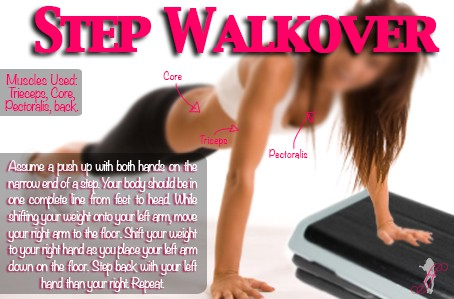 best-arm-workouts-for-women-at-home