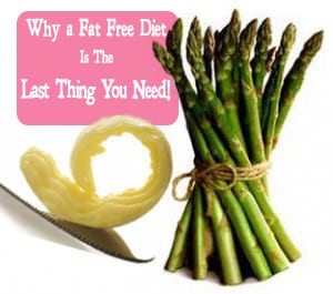 free-healthy-diet-plans-to-lose-weight