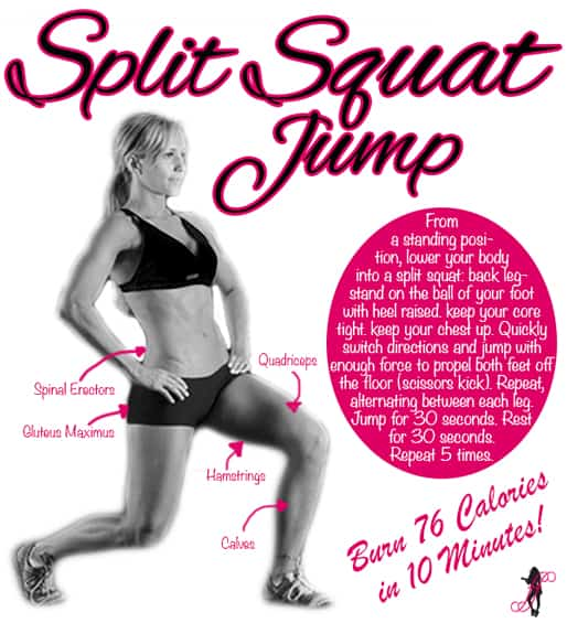 squat-jump-exercise