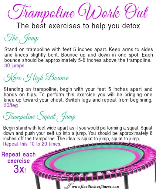 fitness-trampoline-workout
