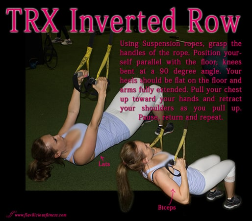 arm workouts for women with weights