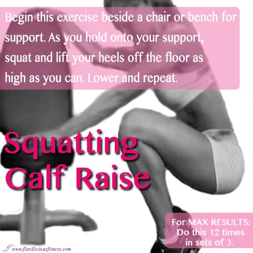 calf-exercises-for-women