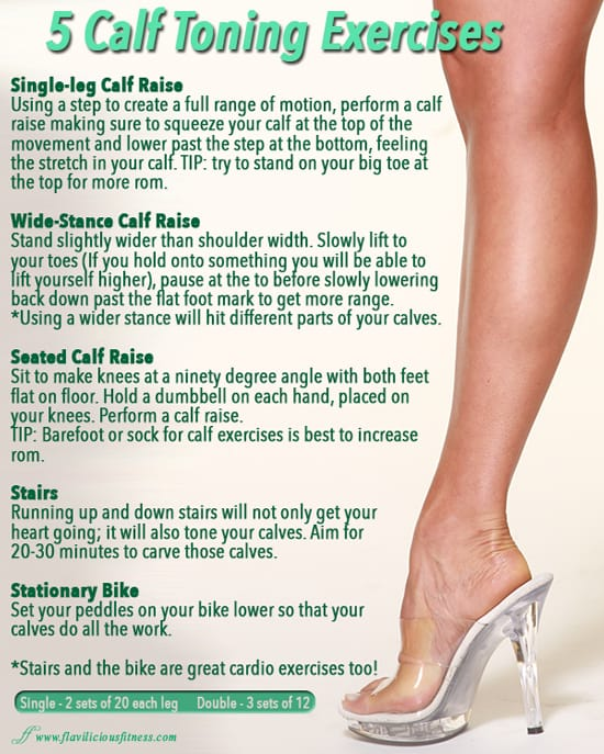 calf-toning-exercises-for-women