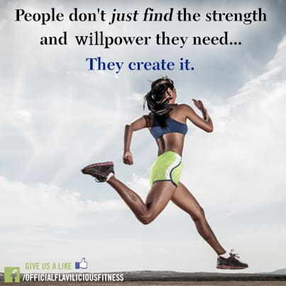 quotes-about-fitness-motivation