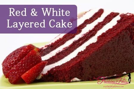 easy-strawberry-cake-recipe