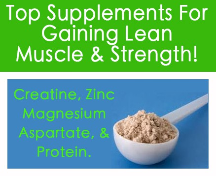 supplements-to-build-muscle-fast