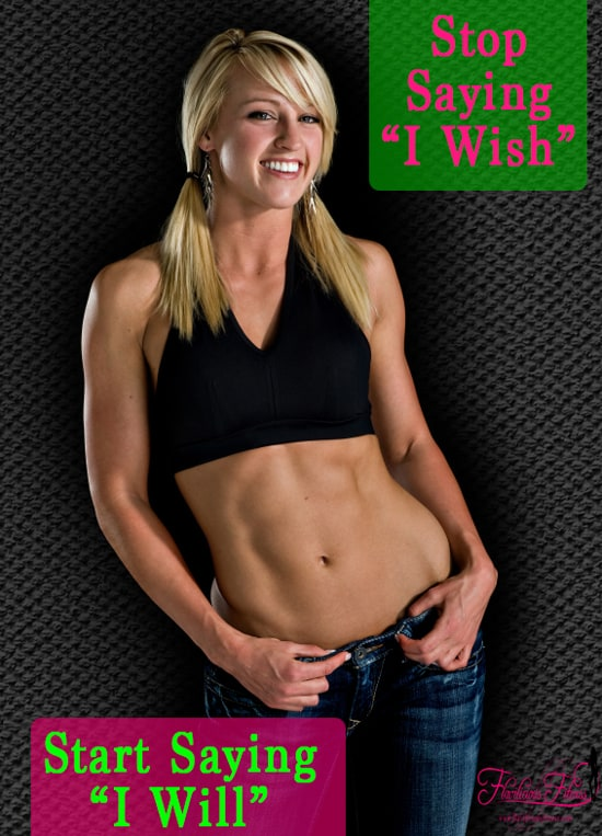 daily fitness motivation