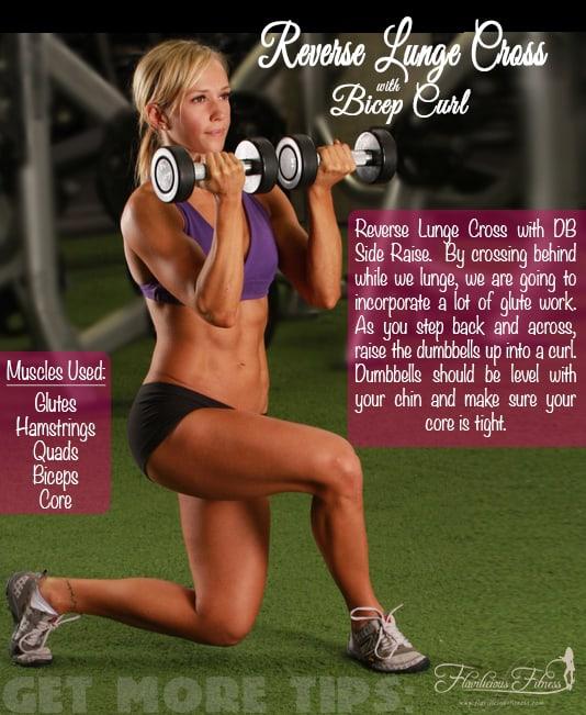 best-fitness-tips-for-women