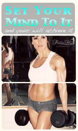 motivational-fitness-posters