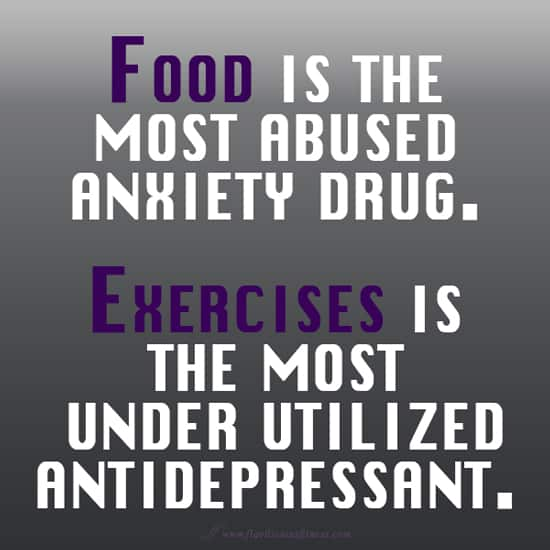 workout-motivational-quotes