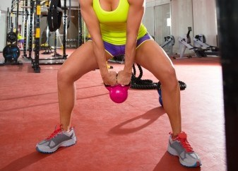 kettlebell-exercises-for-women