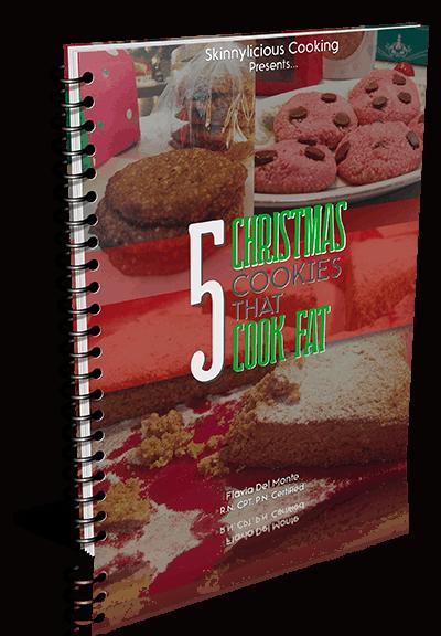 christmas-cookies (1)