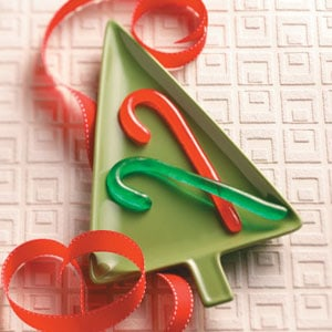 peppermint-candy-canes