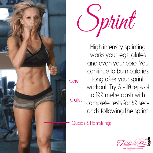sprinting-workouts