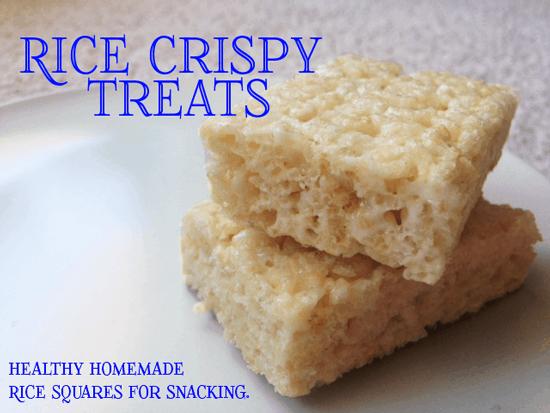 how-to-make-rice-crispy-treats