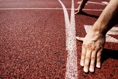 10 Tips for Marathon Training