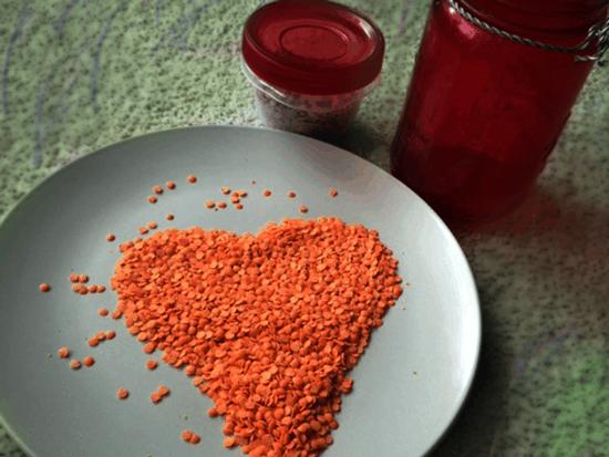 healthy-snacks-recipes