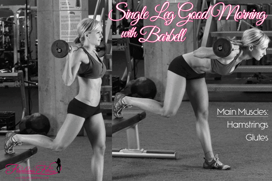 Single-Leg-Barbell-Good-Morning-Step-02