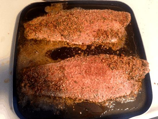 battered-fried-fish
