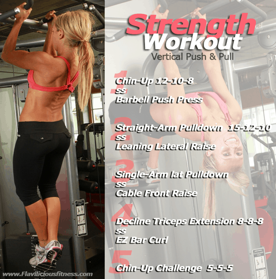 arm-strengthening-exercises