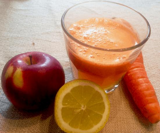 juicing-recipe