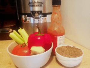 juicing-recipes