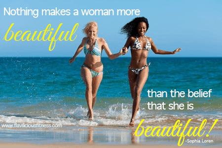 motivational quotes women