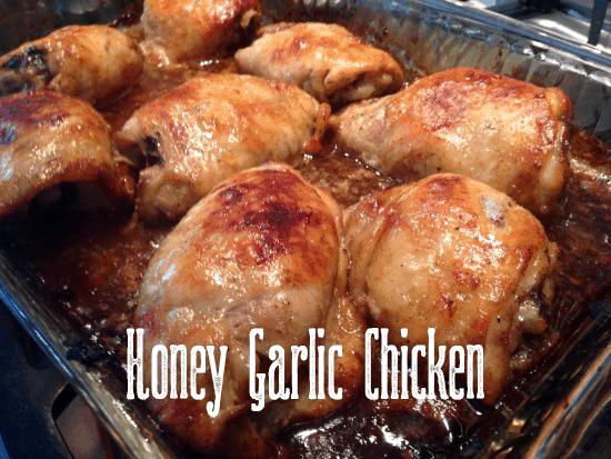 HG-chicken-recipe-e1436538316674