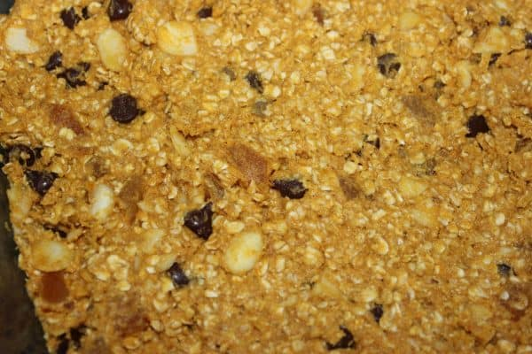 baked-squares-image