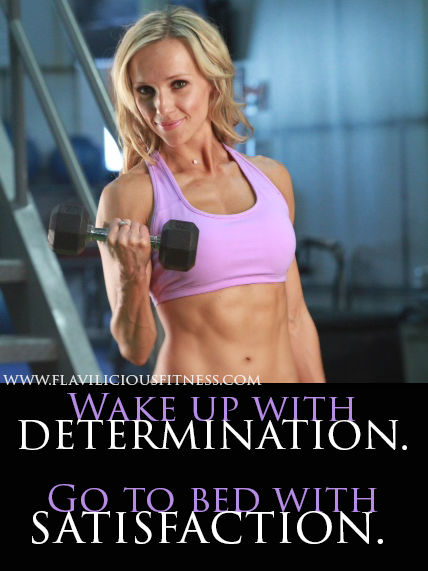 inspirational fitness posters