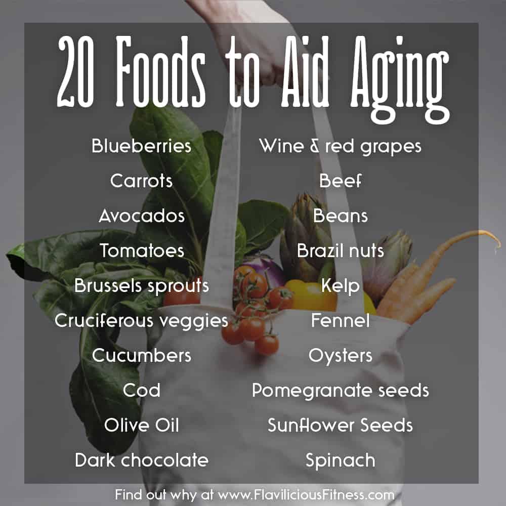 20foods