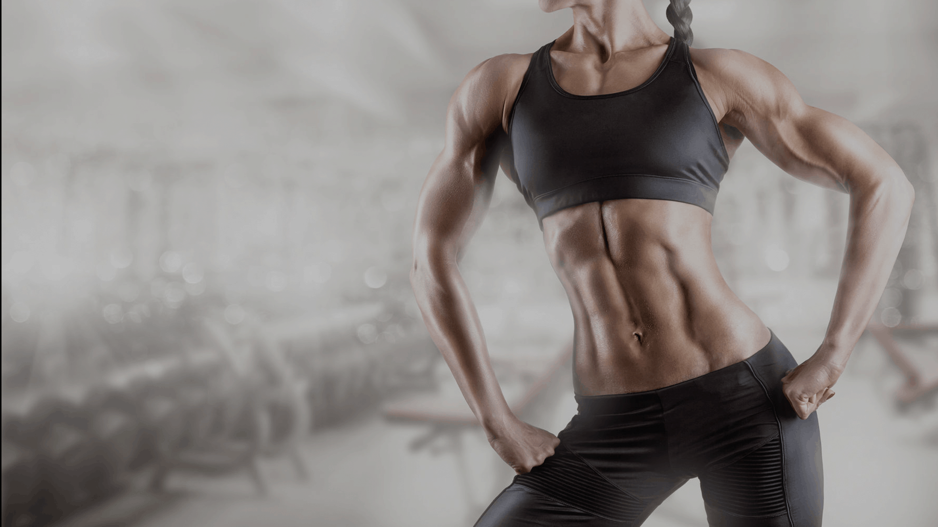 3 Tricks For FAST FAT Loss + New Workout