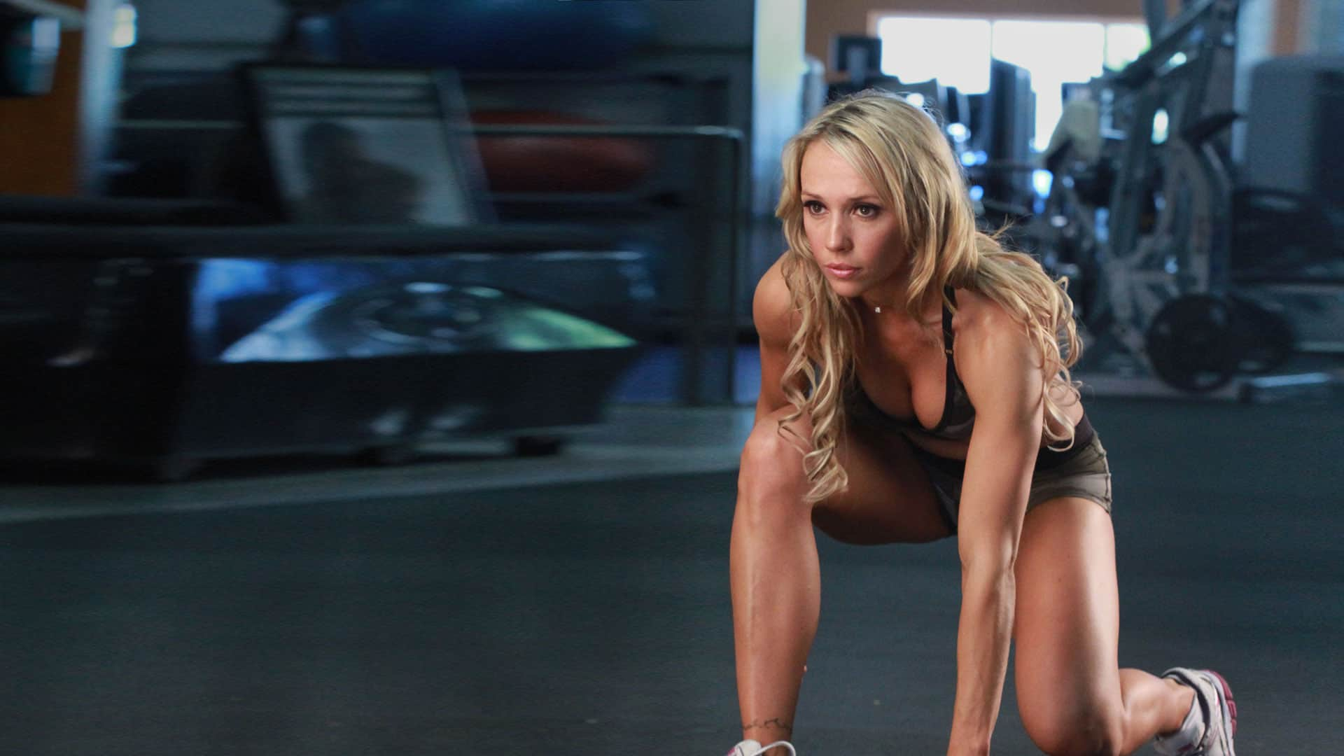 What Is The Best Type Of Cardio To Burn Fat Faster Just For Women Fitness?
